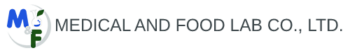 Medical and Food Lab Co., Ltd.